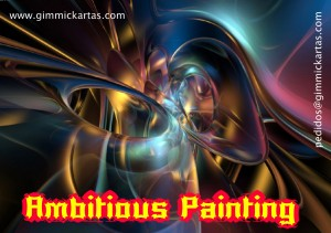 ambitious-painting-1240x874 | ilusionat.com