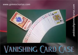 Vanishing-card-case-319x225 | ilusionat.com
