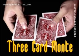 three-card-monte-319x225 | ilusionat.com